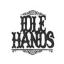 Idle Hands Bristol