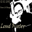 loudwater