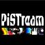 【 PiSTream:ピストリーム 】