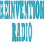 Susan Rice-Lincoln, Internet Expert and The Sole Mates, LIVE on Reinvention Radio in 5 mins.