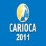 Futebol ao vivo: Vasco x Bangu Campeonato Carioca