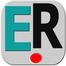 El Reporte On-Line Cerrito - Rampla Jrs