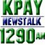 KPAY Morning News & More