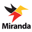Gobierno de Miranda