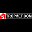 Tropmet Live Stream