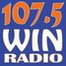 WinRadio Manila 05/15/11 02:04PM