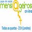 Grupo de Oração Mensageiros Online