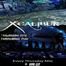 Xcalibur Thursday Nite Throwbakc Mix