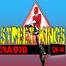 STREET KINGS RADIO