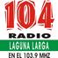 Radio FM 104 En Vivo