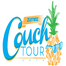 Zumiez Couch Tour 2012