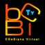 BCBI El Canal