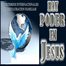 Hay Poder en Jesús
