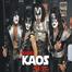 KAOS Rock