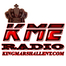 KME RADIO! YOUR 24HR REGGAE & DANCEHALL RADIO
