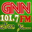 GNNFM101.7