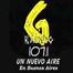 Radio G 107.1 En Vivo