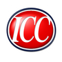 ICC Athletics