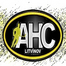 AHC Litvínov