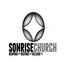 Sonrise's Worship Services