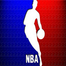 NBA PLAYOFFS LIVE HD