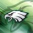 Decorah Live Eagles