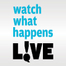 Jill Zarin, Adam Corolla and more on Watch What Happens Live!