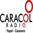 radiocaracolyopal