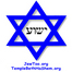 Temple Beth HaShem Parsha Readings