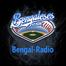 Bengal_Radio