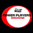 POWER PLAYERS MAGAZINE