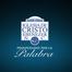 OSSAMA BEEN - PASTOR MARIO BISHOP III - 11 18 17