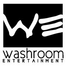 WashRoom Direct