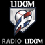 Radio_Lidom