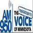 AM 950