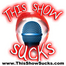 ThisShowSucks.com (Official)