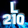 Lance210 COD