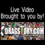 DragStory.com