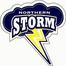 Northern Storm 98