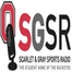 Scarlet and Gray Sports Radio