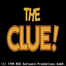 The Clue 10/18/09 09:03PM