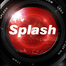 SplashNewsLive 04/29/11 02:00AM