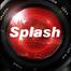 SplashNewsLive