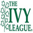 Ivy League Baseball Championship Series 2011
