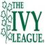 Ivy League Baseball Championship Series 2011
