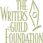 wgfoundation