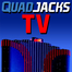 QuadJacks Live2
