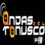Ondas del Tonusco 104.4 FM