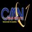 CMN Pilipinas