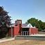 Power and Praise Worship Center